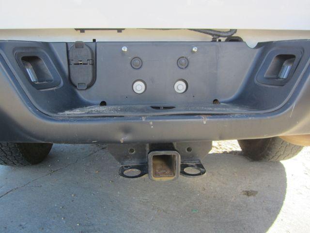 2014 Ram 1500 Tradesman Quad Cab 4x4 Houston, Mississippi 6