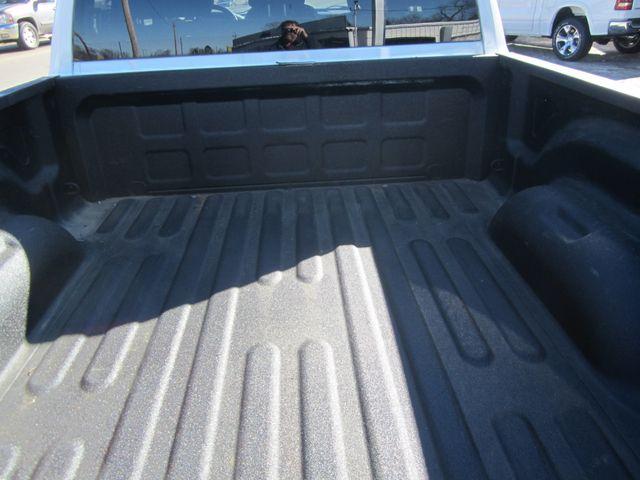 2014 Ram 1500 Tradesman Quad Cab 4x4 Houston, Mississippi 7
