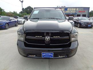 2014 Ram 1500 Express  city TX  Texas Star Motors  in Houston, TX