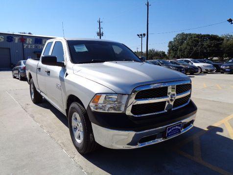 2014 Ram 1500 Tradesman in Houston