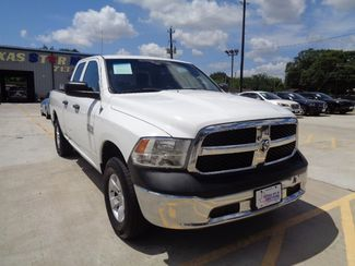 2014 Ram 1500 in Houston, TX