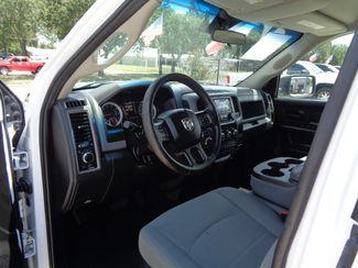 2014 Ram 1500 Tradesman  city TX  Texas Star Motors  in Houston, TX