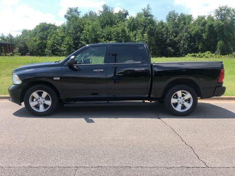 2014 Ram 1500 Express | Huntsville, Alabama | Landers Mclarty DCJ & Subaru in Huntsville, Alabama