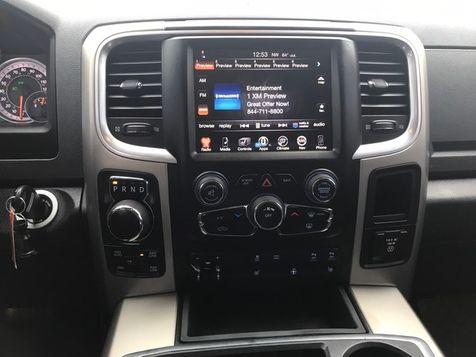 2014 Ram 1500 Big Horn | Huntsville, Alabama | Landers Mclarty DCJ & Subaru in Huntsville, Alabama