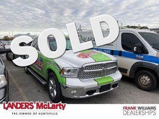 2014 Ram 1500 Laramie | Huntsville, Alabama | Landers Mclarty DCJ & Subaru in  Alabama