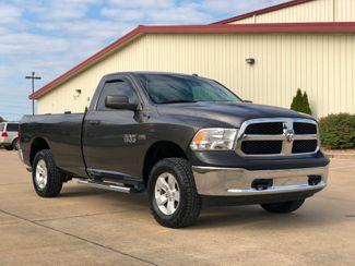 2014 Ram 1500 Tradesman in Jackson, MO 63755