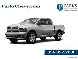 2014 Ram 1500 Big Horn in Kernersville, NC 27284
