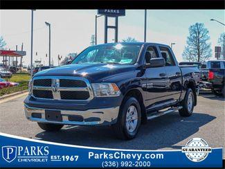 2014 Ram 1500 Tradesman in Kernersville, NC 27284