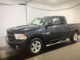 2014 Ram 1500 Express in Kernersville, NC 27284