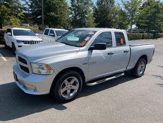 2014 Ram 1500 Express in Kernersville, NC 27284