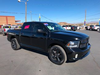 2014 Ram 1500 Express in Kingman Arizona, 86401