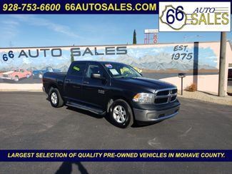2014 Ram 1500 Tradesman in Kingman, Arizona 86401