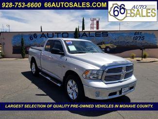 2014 Ram 1500 Big Horn in Kingman, Arizona 86401