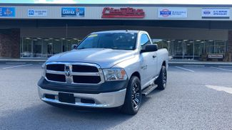 2014 Ram 1500 Tradesman in Knoxville, TN 37912