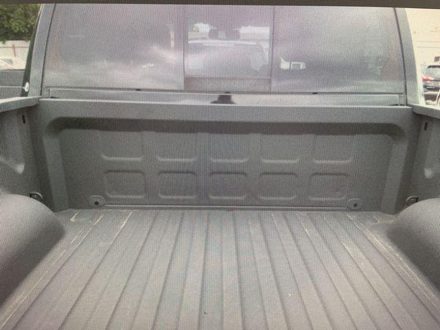 2014 Ram 1500 Longhorn Limited Madison, NC 2