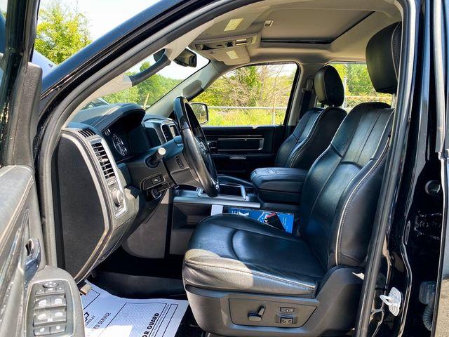 2014 Ram 1500 Longhorn Limited Madison, NC 28