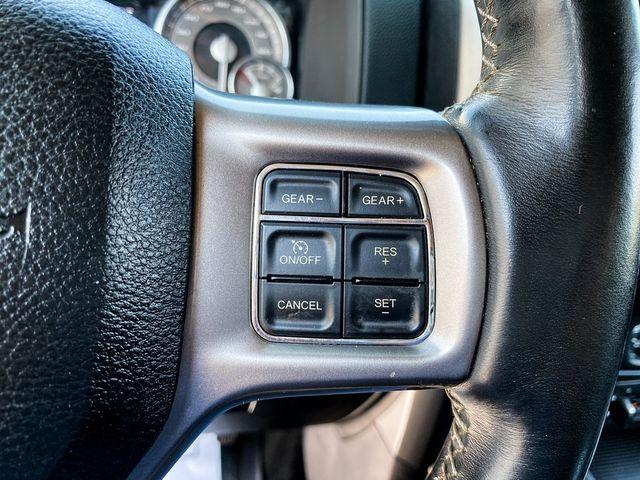 2014 Ram 1500 Longhorn Limited Madison, NC 34