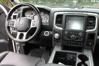 2014 Ram 1500 Laramie Longhorn Crew Cab 4x4 price - Used Cars Memphis - Hallum Motors citystatezip  in Marion, Arkansas