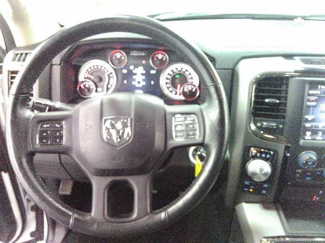 2014 Ram 1500 Sport in St. Louis, MO 63043