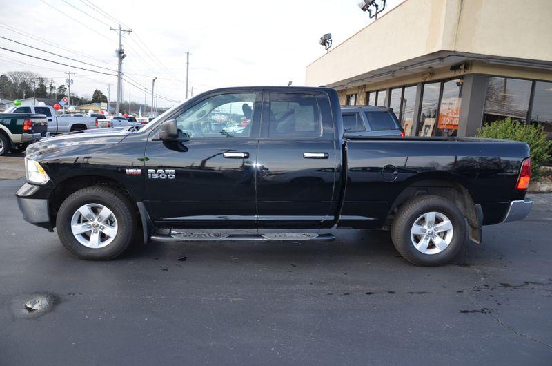 2014 Ram 1500 SLT  in Maryville, TN