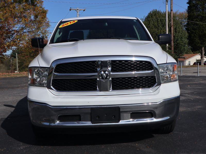 2014 Ram 1500 SLT  in Maryville, TN