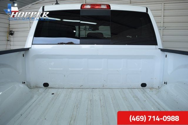 2014 Ram 1500 Lone Star LIFTED HLL in McKinney Texas, 75070