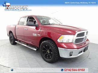 2014 Ram 1500 Lone Star in McKinney, Texas 75070