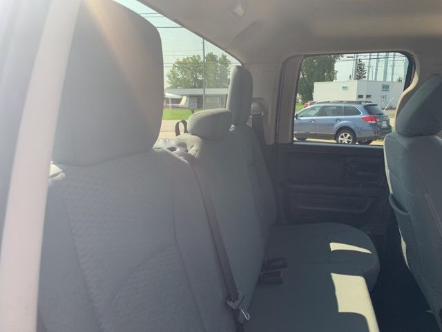2014 Ram 1500 Express in Medina, OHIO 44256