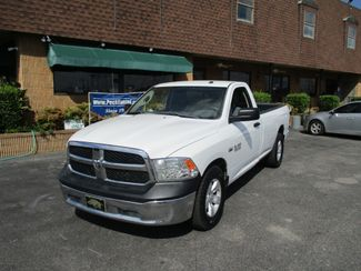 2014 Ram 1500 Tradesman in Memphis TN, 38115