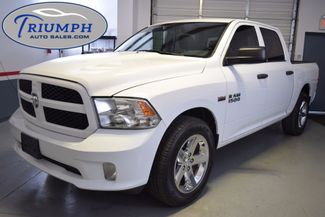 2014 Ram 1500 Express in Memphis TN, 38128