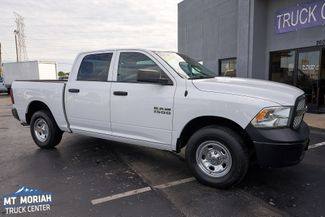 2014 Ram 1500 Tradesman in Memphis Tennessee, 38115