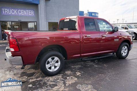 2014 Ram 1500 SLT | Memphis, TN | Mt Moriah Truck Center in Memphis, TN