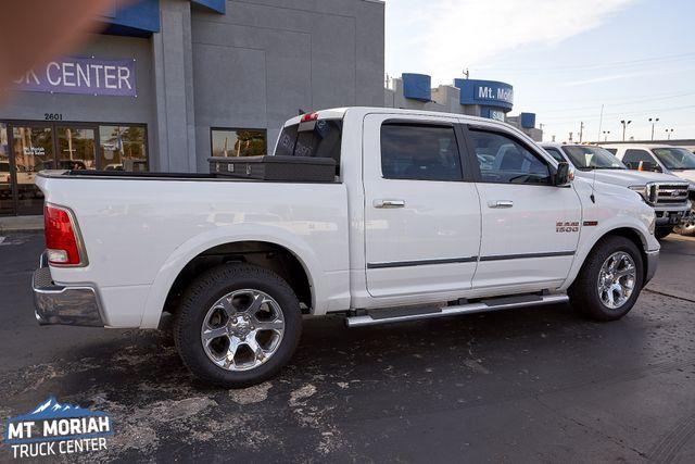 2014 Ram 1500 Laramie in Memphis, Tennessee 38115