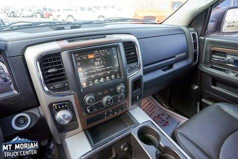 2014 Ram 1500 Laramie | Memphis, TN | Mt Moriah Truck Center in Memphis, TN