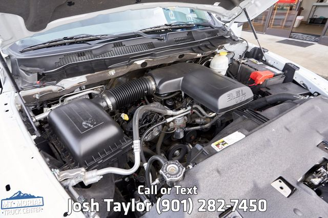 2014 Ram 1500 Tradesman in Memphis, Tennessee 38115