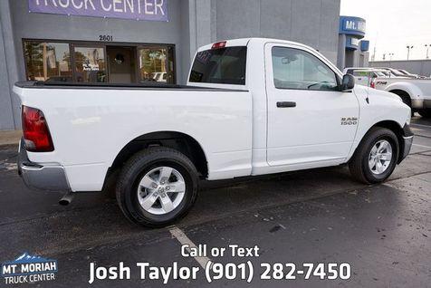 2014 Ram 1500 Tradesman | Memphis, TN | Mt Moriah Truck Center in Memphis, TN