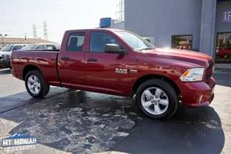 2014 Ram 1500 Express in Memphis, Tennessee 38115