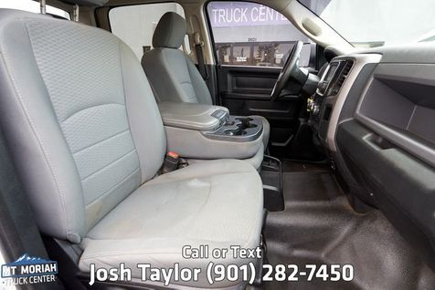 2014 Ram 1500 Tradesman | Memphis, TN | Mt Moriah Truck Center in Memphis, TN
