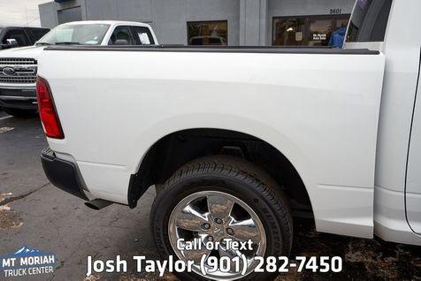 2014 Ram 1500 Tradesman   Memphis, TN   Mt Moriah Truck Center in Memphis, TN