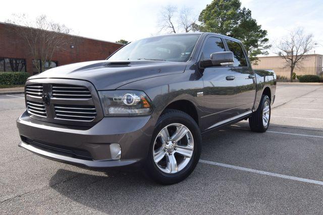 2014 Ram 1500 Sport in Memphis, Tennessee 38128