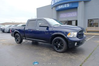 2014 Ram 1500 Outdoorsman in Memphis, Tennessee 38115