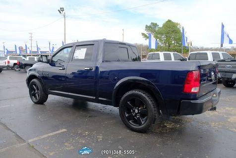 2014 Ram 1500 Outdoorsman | Memphis, TN | Mt Moriah Truck Center in Memphis, TN
