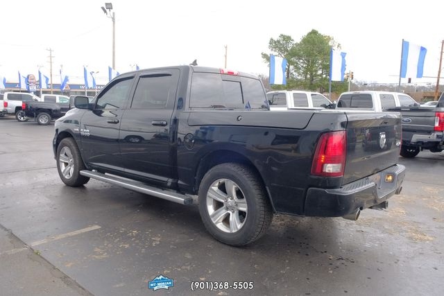 2014 Ram 1500 Sport in Memphis, Tennessee 38115