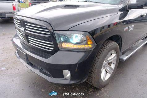 2014 Ram 1500 Sport | Memphis, TN | Mt Moriah Truck Center in Memphis, TN