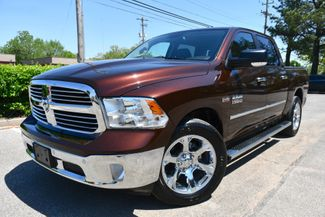2014 Ram 1500 Lone Star in Memphis, Tennessee 38128