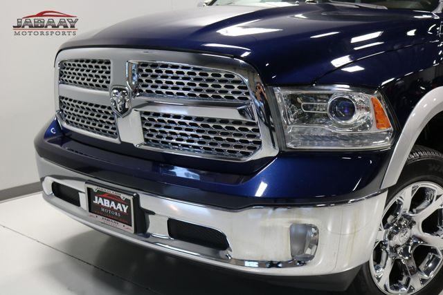 2014 Ram 1500 Laramie Merrillville, Indiana 30