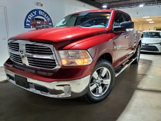 2014 Ram 1500 Lone Star in Miami, FL 33166