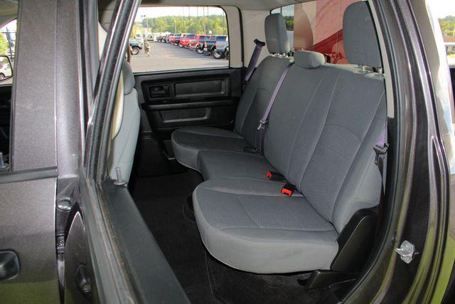 2014 Ram 1500 Express Crew Cab 4x4 - Mooresville , NC 10
