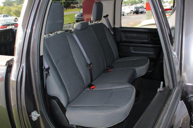 2014 Ram 1500 Express Crew Cab 4x4 - Mooresville , NC 11