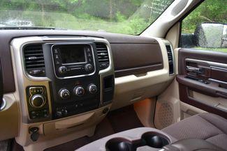 2014 Ram 1500 SLT Naugatuck, Connecticut 16